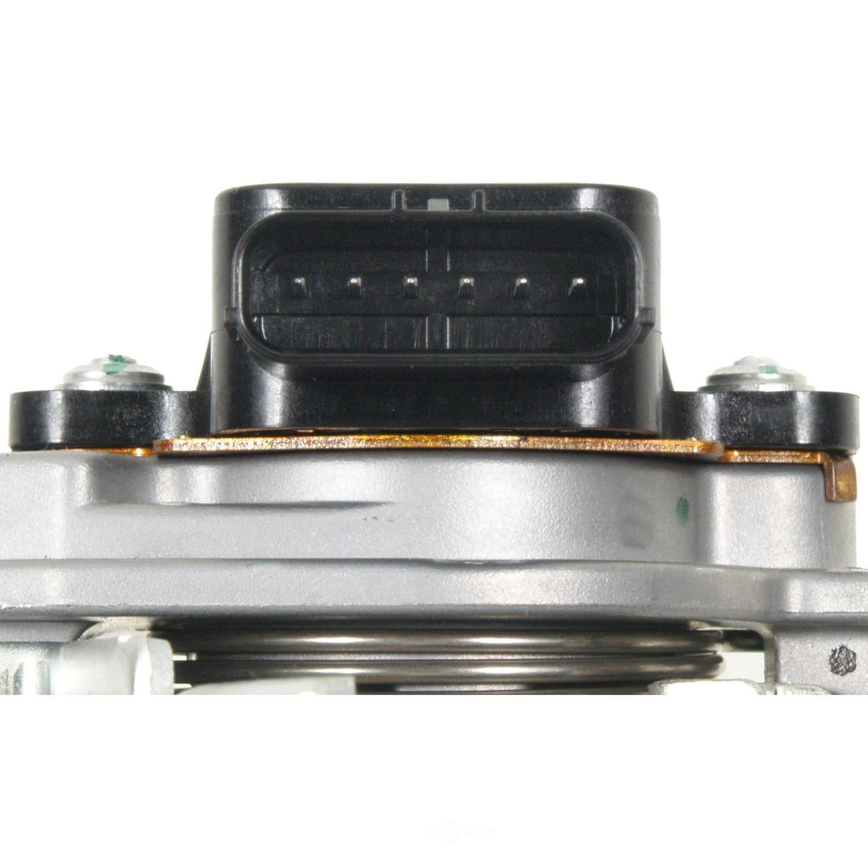 STANDARD MOTOR PRODUCTS - Accelerator Pedal Sensor - STA APS147