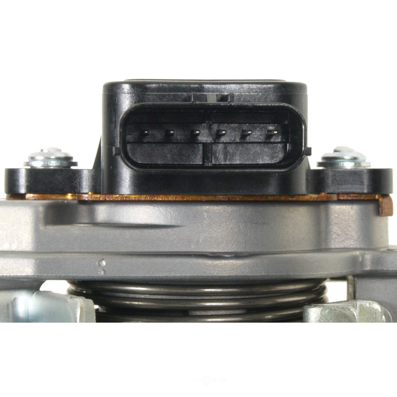 STANDARD MOTOR PRODUCTS - Accelerator Pedal Sensor - STA APS148