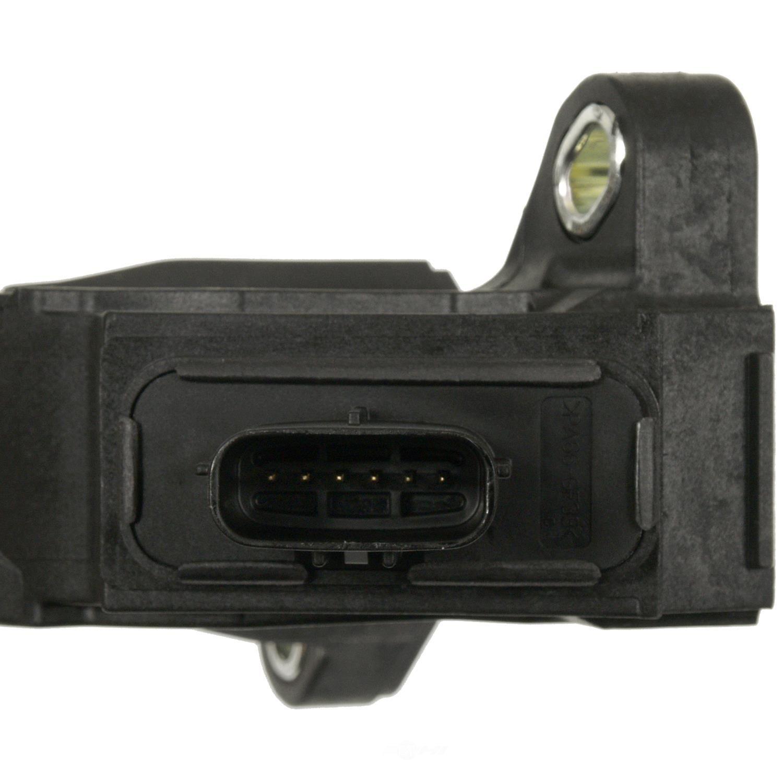 STANDARD MOTOR PRODUCTS - Accelerator Pedal Sensor - STA APS174