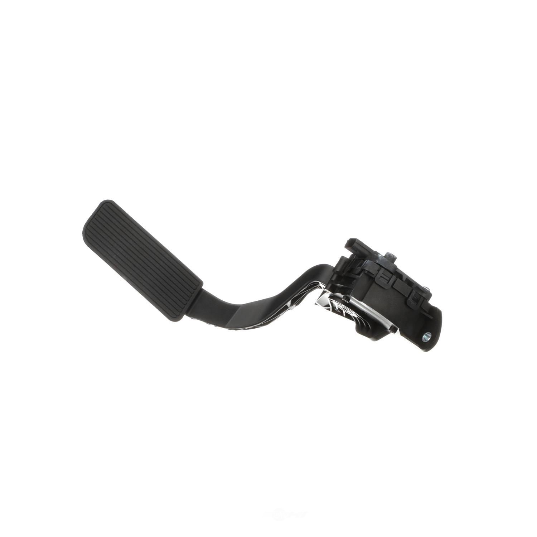 STANDARD MOTOR PRODUCTS - Accelerator Pedal Sensor - STA APS183