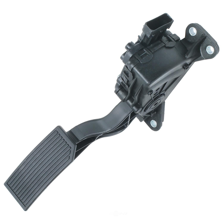 STANDARD MOTOR PRODUCTS - Accelerator Pedal Sensor - STA APS189