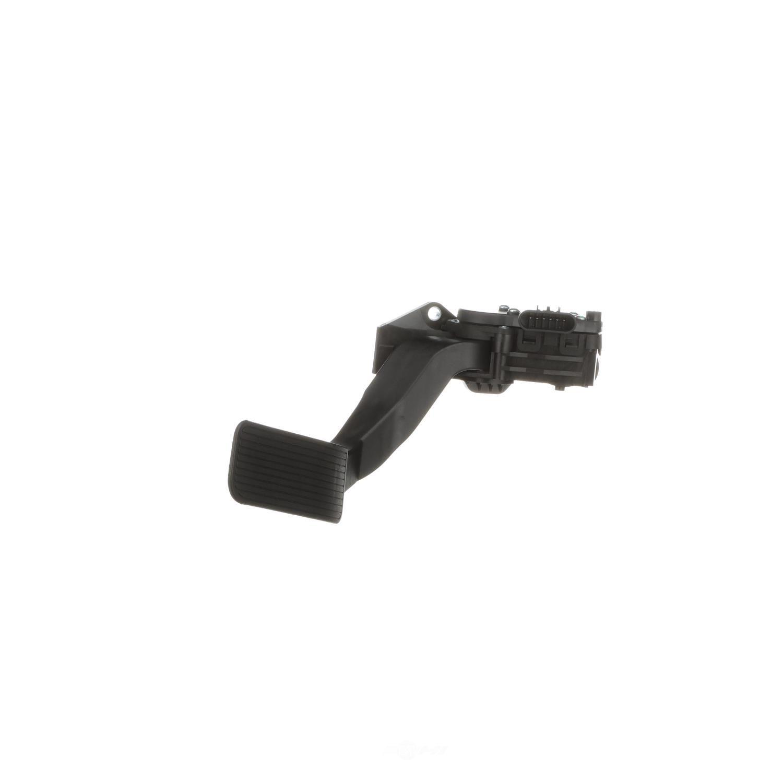 STANDARD MOTOR PRODUCTS - Accelerator Pedal Sensor - STA APS265