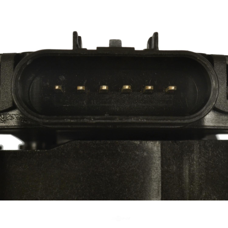 STANDARD MOTOR PRODUCTS - Accelerator Pedal Sensor - STA APS311