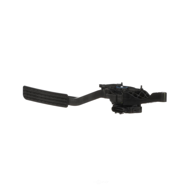 STANDARD MOTOR PRODUCTS - Accelerator Pedal Sensor - STA APS362