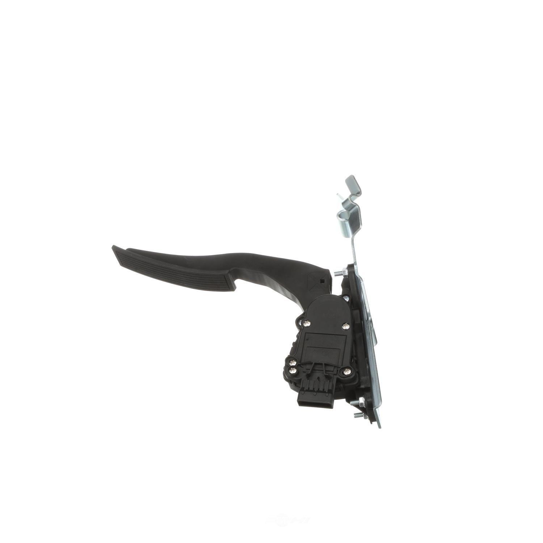 STANDARD MOTOR PRODUCTS - Accelerator Pedal Sensor - STA APS363