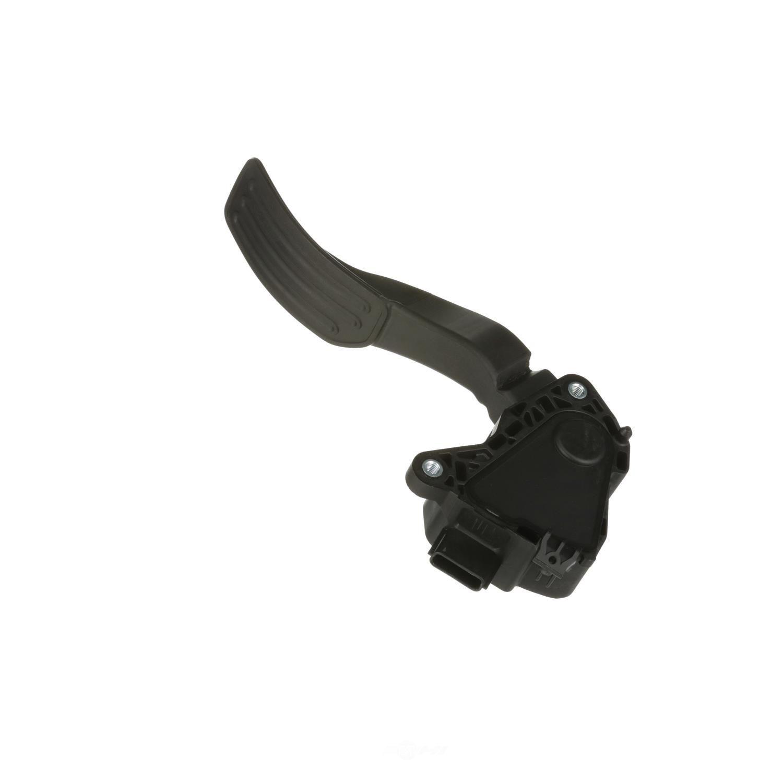 STANDARD MOTOR PRODUCTS - Accelerator Pedal Sensor - STA APS525