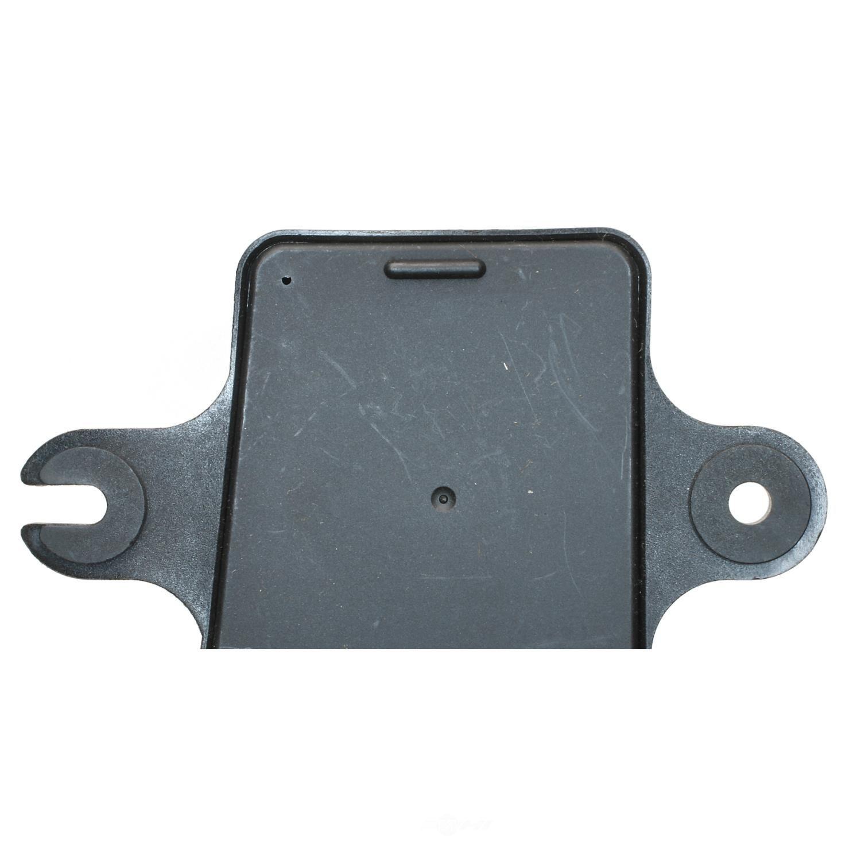 STANDARD MOTOR PRODUCTS - Barometric Pressure Sensor - STA AS13