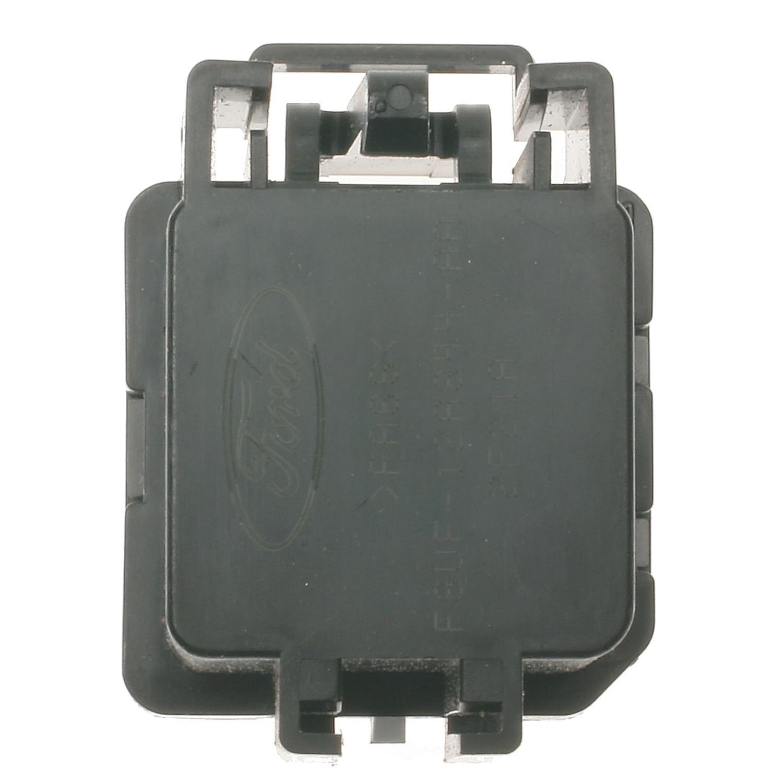 STANDARD MOTOR PRODUCTS - Barometric Pressure Sensor - STA AS169