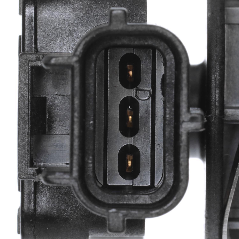 STANDARD MOTOR PRODUCTS - Evaporative Emissions System Pressure Sensor - STA AS189