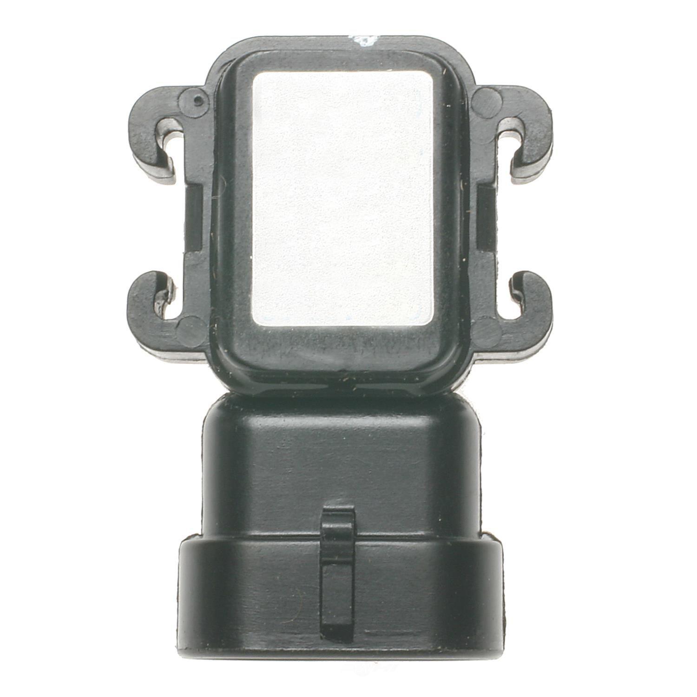 STANDARD MOTOR PRODUCTS - Barometric Pressure Sensor - STA AS195