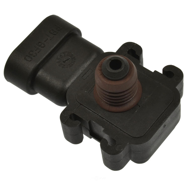 STANDARD MOTOR PRODUCTS - Barometric Pressure Sensor - STA AS371