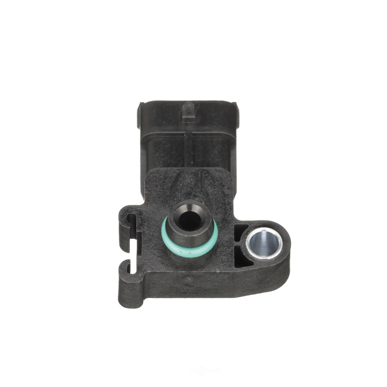STANDARD MOTOR PRODUCTS - Barometric Pressure Sensor - STA AS372