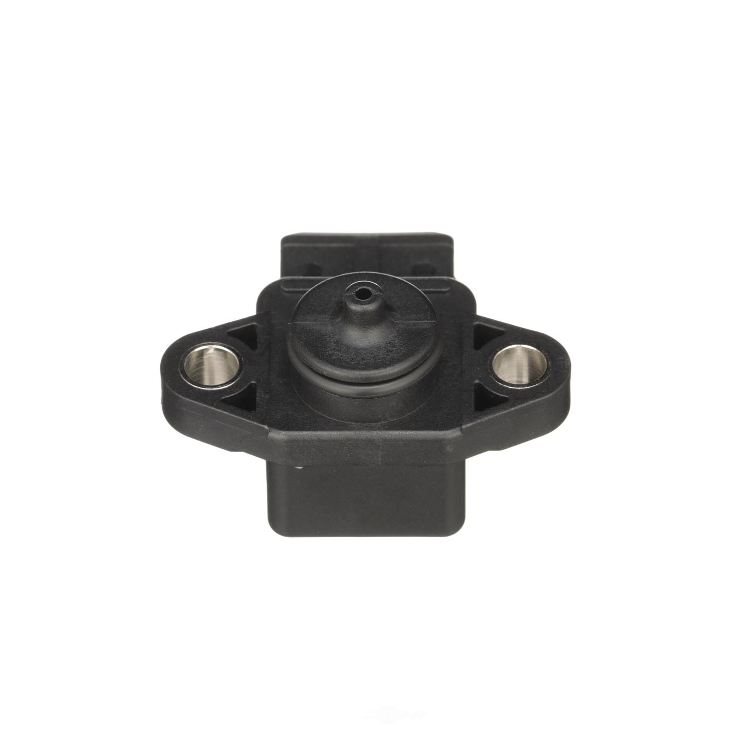 STANDARD MOTOR PRODUCTS - Manifold Differential Pressure Sensor - STA AS42
