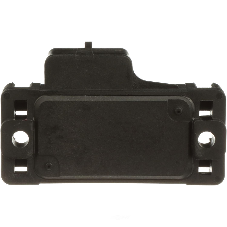 STANDARD MOTOR PRODUCTS - Barometric Pressure Sensor - STA AS6