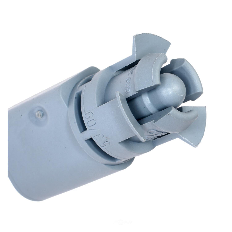 STANDARD MOTOR PRODUCTS - Engine Intake Manifold Temperature Sensor - STA ATS50