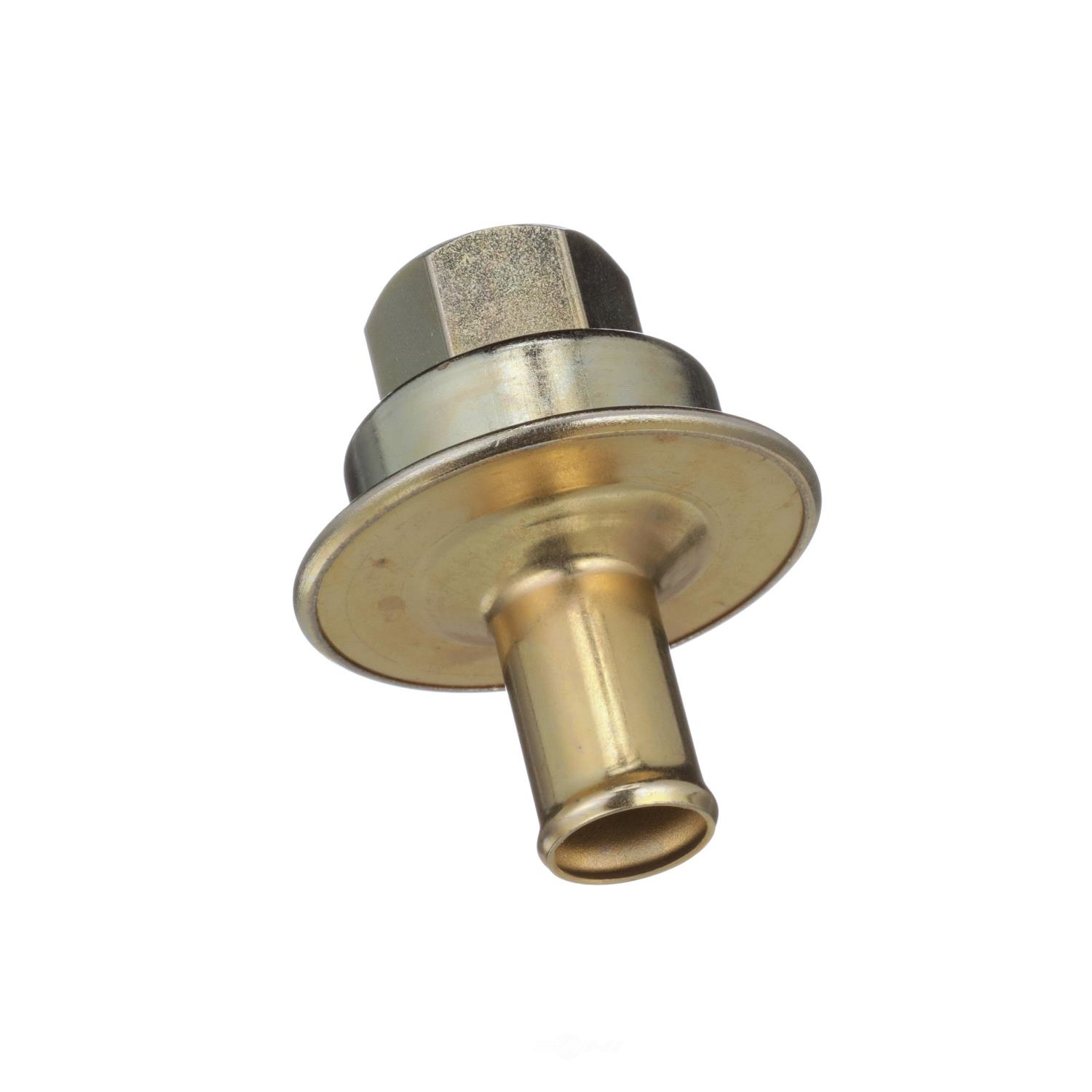 STANDARD MOTOR PRODUCTS - Secondary Air Injection Pump Check Valve - STA AV7