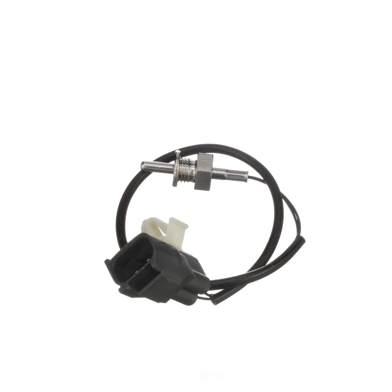 STANDARD MOTOR PRODUCTS - Engine Intake Manifold Temperature Sensor - STA AX229