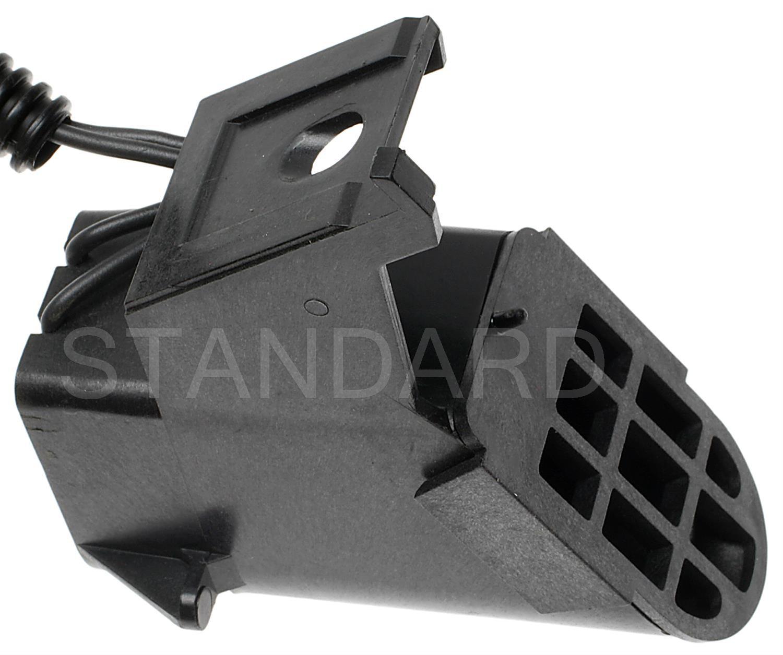 STANDARD MOTOR PRODUCTS - Sensor - STA AX29