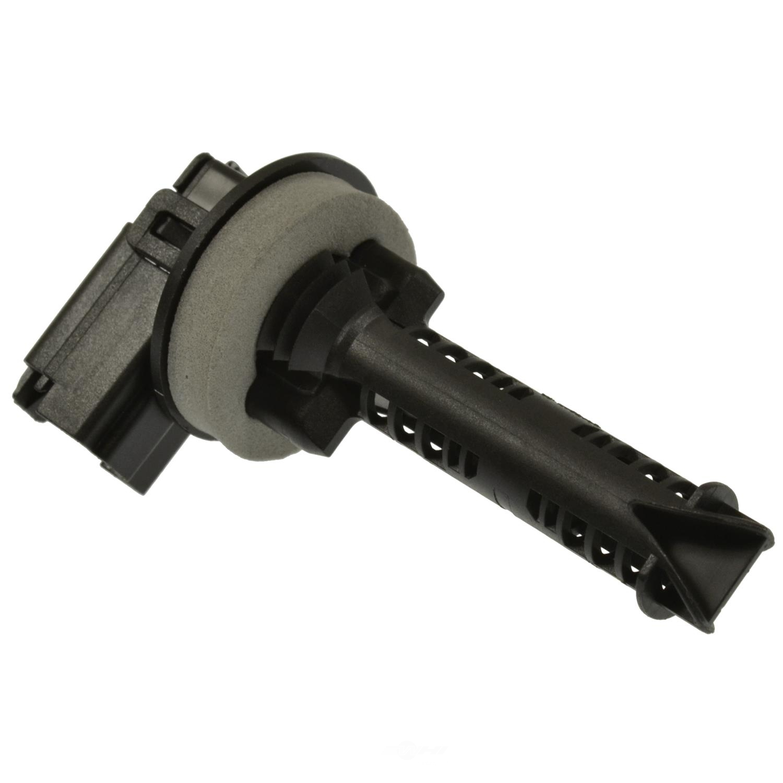 STANDARD MOTOR PRODUCTS - Cabin Air Temperature Sensor - STA AX359