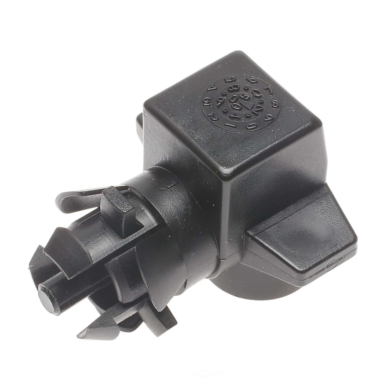 STANDARD MOTOR PRODUCTS - Ambient Air Temperature Sensor - STA AX83