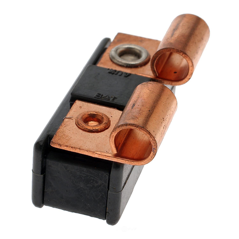STANDARD MOTOR PRODUCTS - Circuit Breaker(Tubular) - STA BR-135