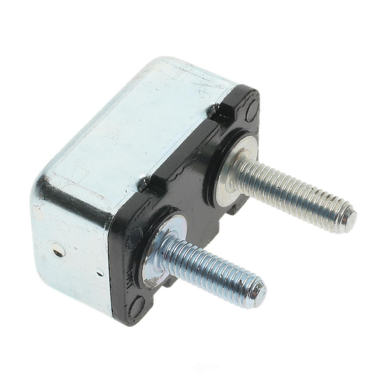 STANDARD MOTOR PRODUCTS - Circuit Breaker(Tubular) - STA BR-24
