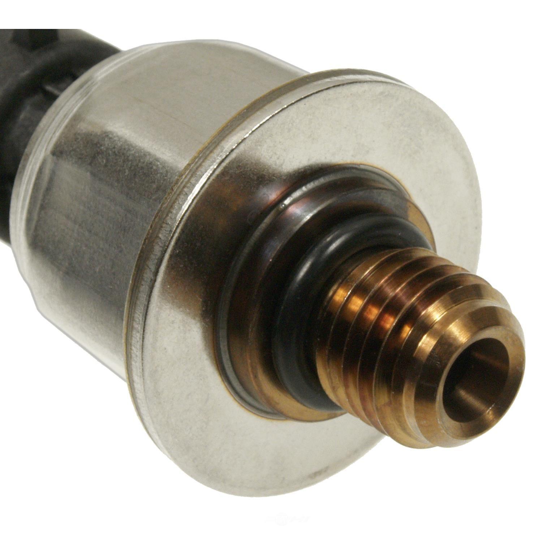 STANDARD MOTOR PRODUCTS - Brake Fluid Pressure Sensor Brake Fluid Pressure Sensor - STA BST115