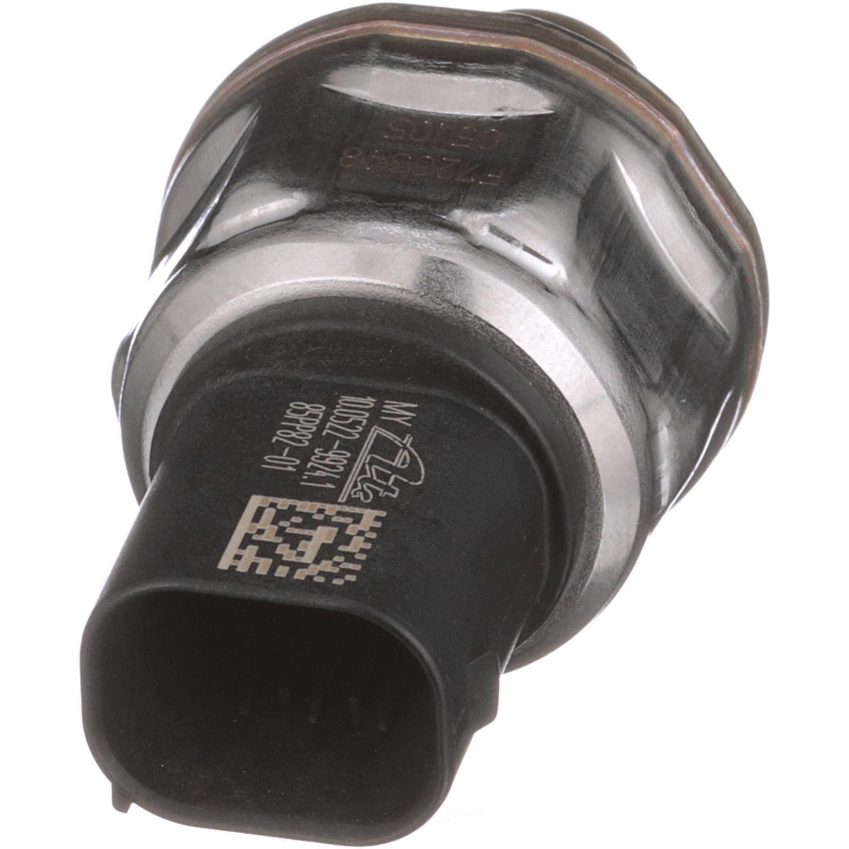 STANDARD MOTOR PRODUCTS - Brake Fluid Pressure Sensor - STA BST116