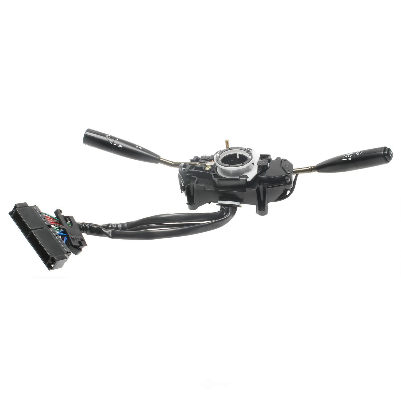 STANDARD MOTOR PRODUCTS - Headlight Switch - STA CBS-1045