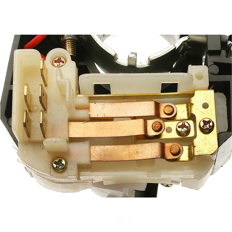 STANDARD MOTOR PRODUCTS - Windshield Wiper Switch - STA CBS-1054