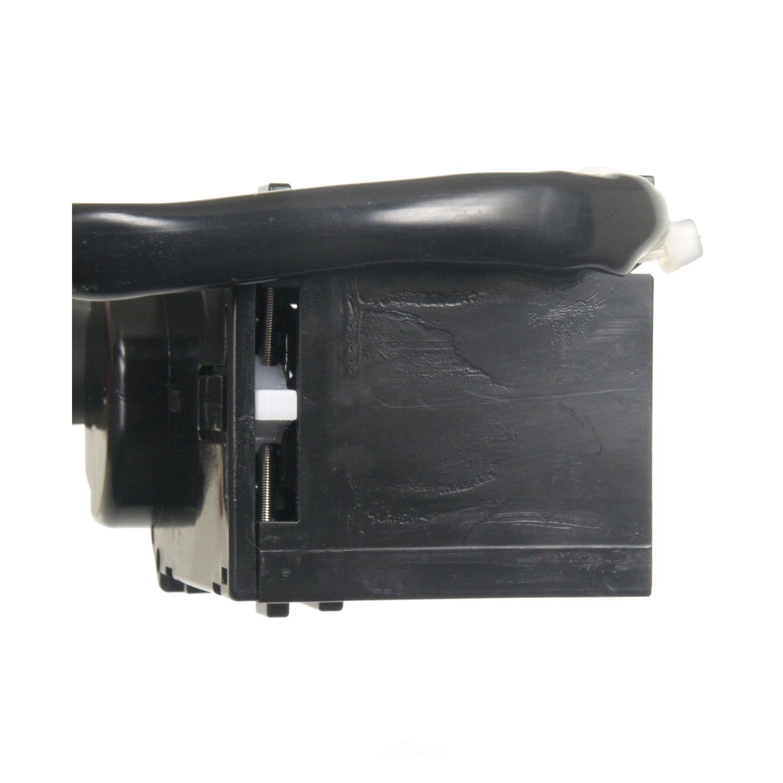 STANDARD MOTOR PRODUCTS - Headlight Switch - STA CBS-1187