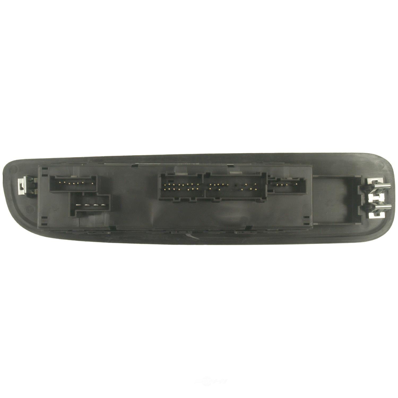 STANDARD MOTOR PRODUCTS - Door Lock Switch (Front Left) - STA CBS-1471