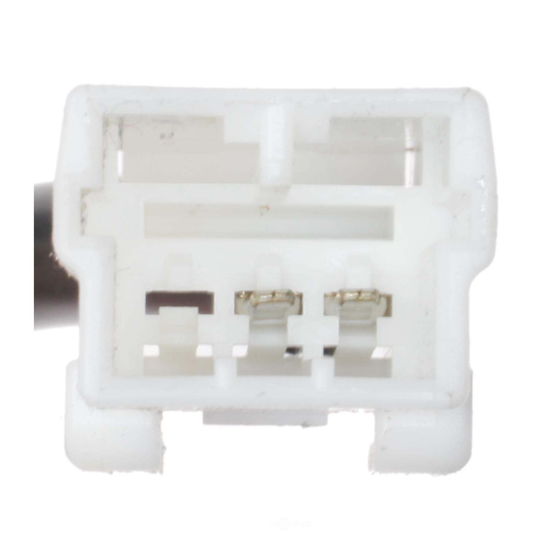 STANDARD MOTOR PRODUCTS - Windshield Wiper Switch - STA CBS-1552