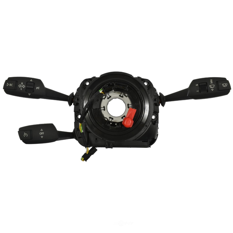 STANDARD MOTOR PRODUCTS - Windshield Wiper Switch - STA CBS-2068