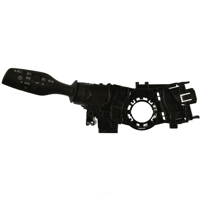 STANDARD MOTOR PRODUCTS - Fog Light Switch - STA CBS2405