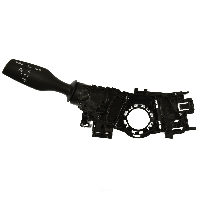 STANDARD MOTOR PRODUCTS - Headlight Dimmer Switch - STA CBS2407
