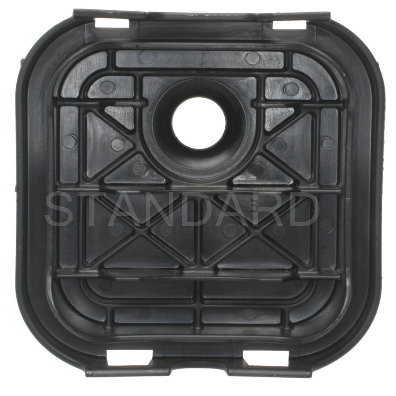 STANDARD MOTOR PRODUCTS - Vapor Canister Filter - STA CF2
