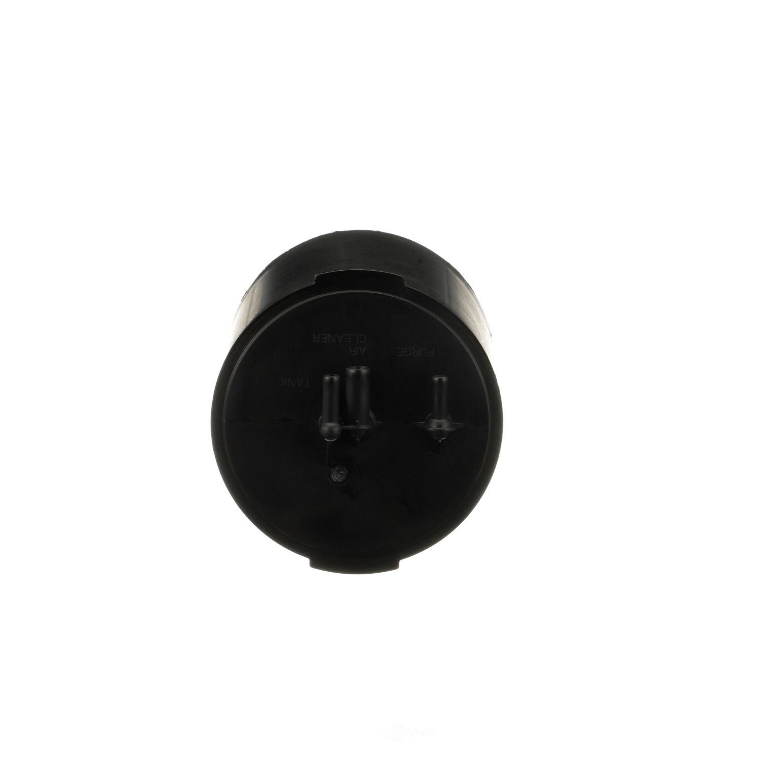STANDARD MOTOR PRODUCTS - Vapor Canister - STA CP1020