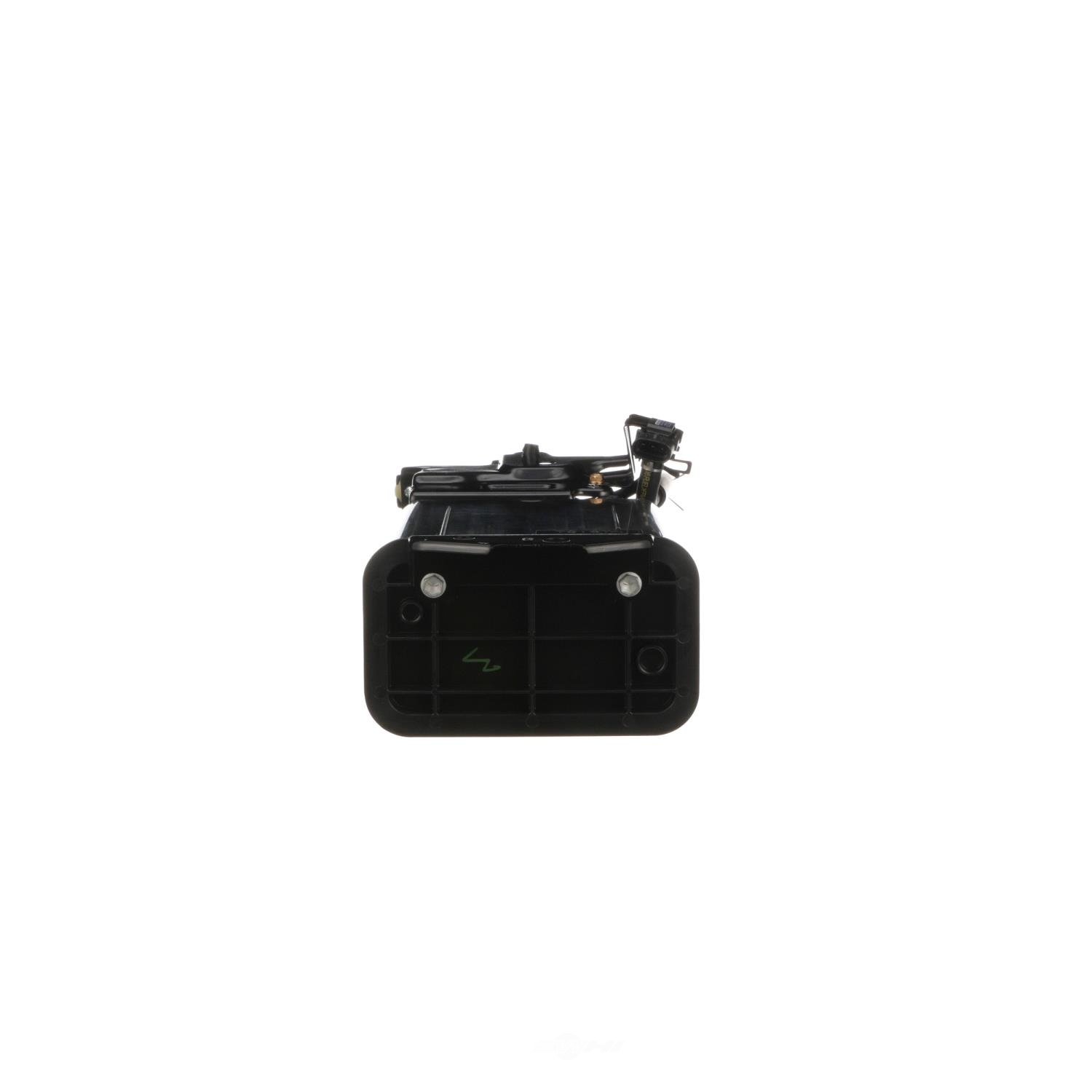 STANDARD MOTOR PRODUCTS - Vapor Canister - STA CP3260