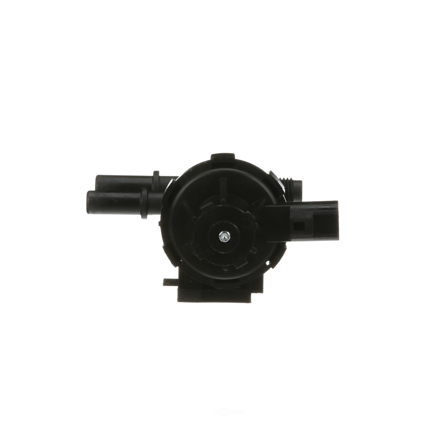 STANDARD MOTOR PRODUCTS - Vapor Canister Purge Solenoid - STA CP559