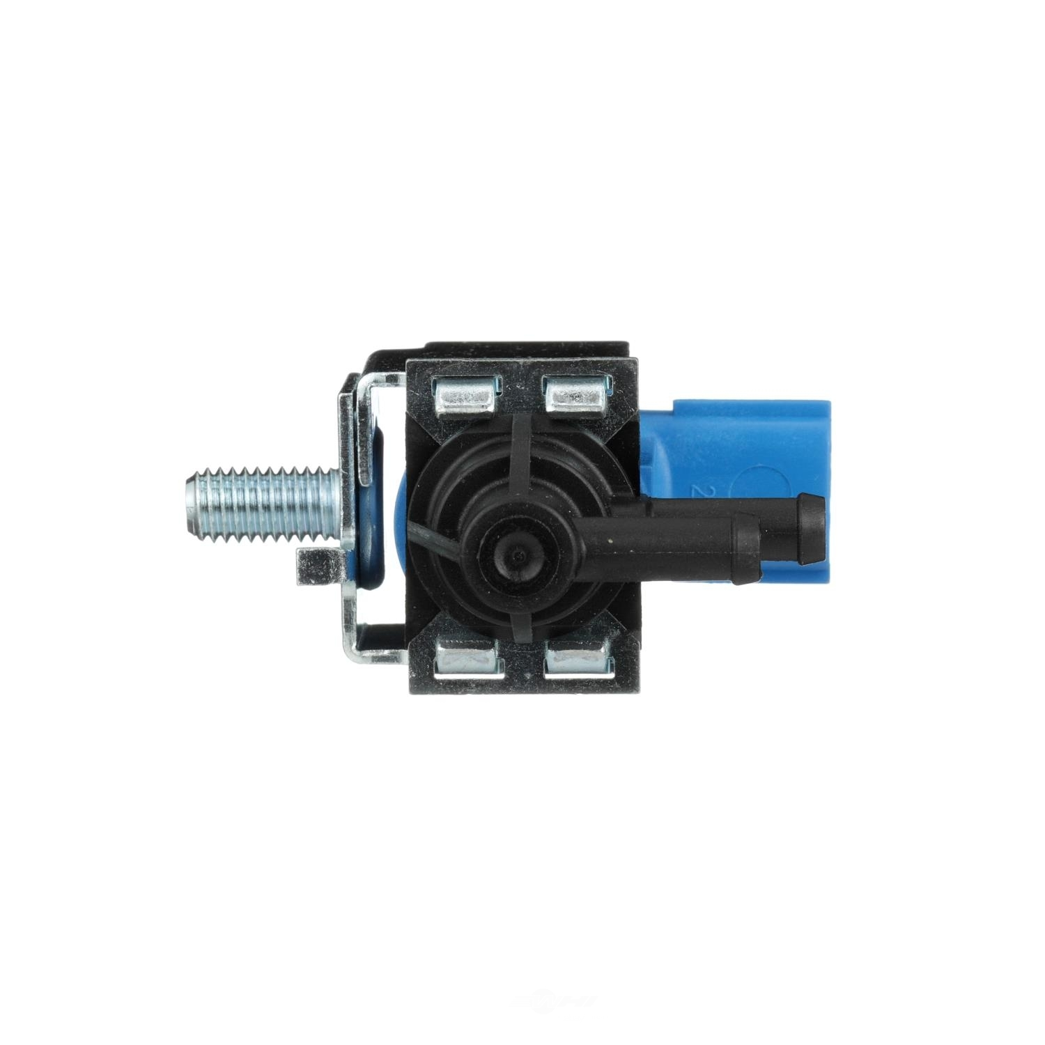 STANDARD MOTOR PRODUCTS - Vapor Canister Purge Solenoid - STA CP582