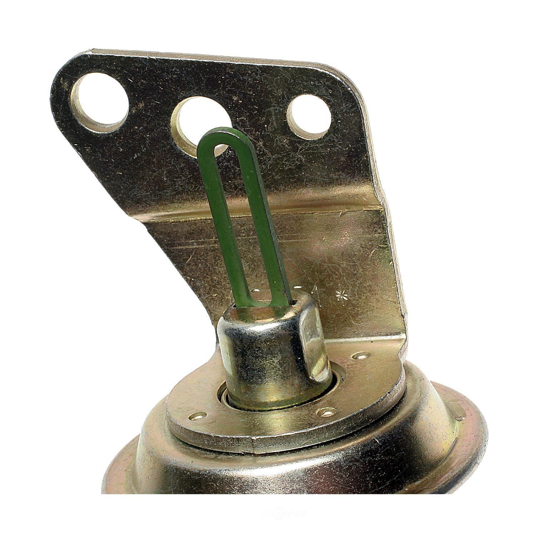 STANDARD MOTOR PRODUCTS - Carburetor Choke Pull-Off - STA CPA205