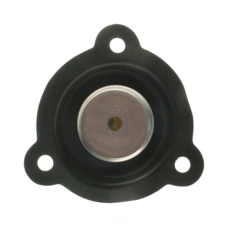 STANDARD MOTOR PRODUCTS - Carburetor Choke Pull-Off - STA CPA81
