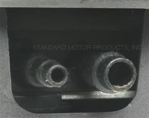 STANDARD MOTOR PRODUCTS - Cruise Control Servo - STA CS2502