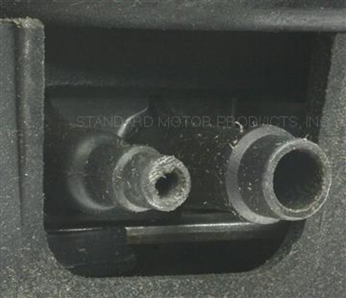 STANDARD MOTOR PRODUCTS - Reman Cruise Control Servo - STA CS2506