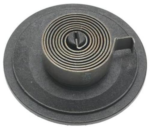 STANDARD MOTOR PRODUCTS - Choke Thermostat - STA CV154