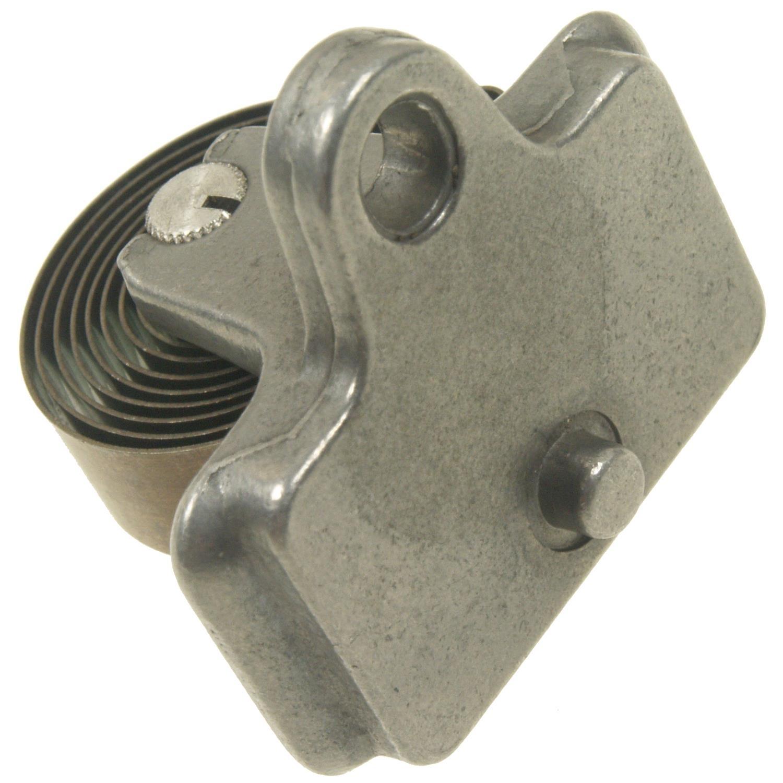 STANDARD MOTOR PRODUCTS - Carburetor Choke Thermostat - STA CV186