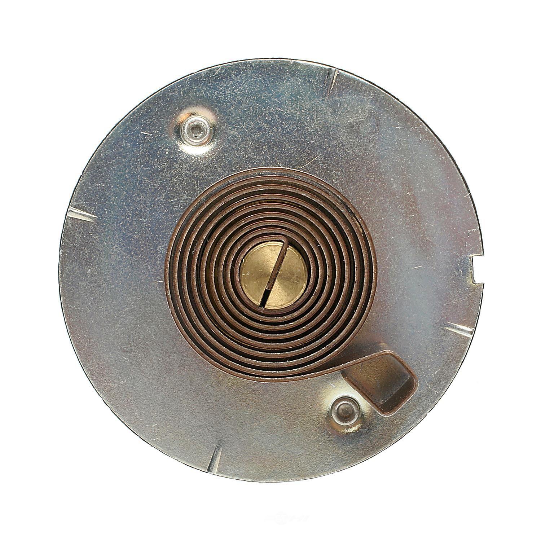 STANDARD MOTOR PRODUCTS - Choke Thermostat - STA CV327