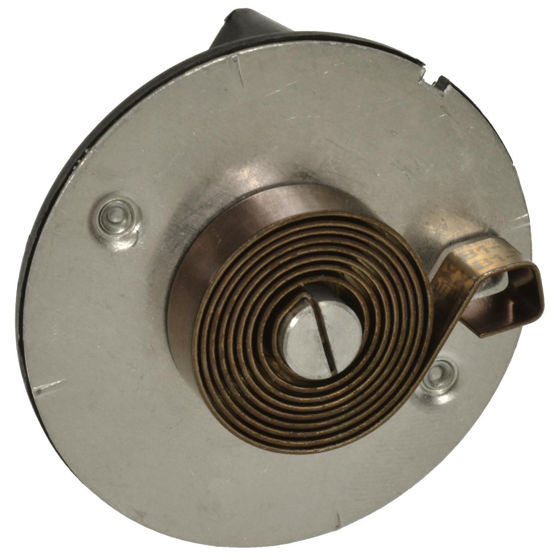 STANDARD MOTOR PRODUCTS - Choke Thermostat - STA CV329