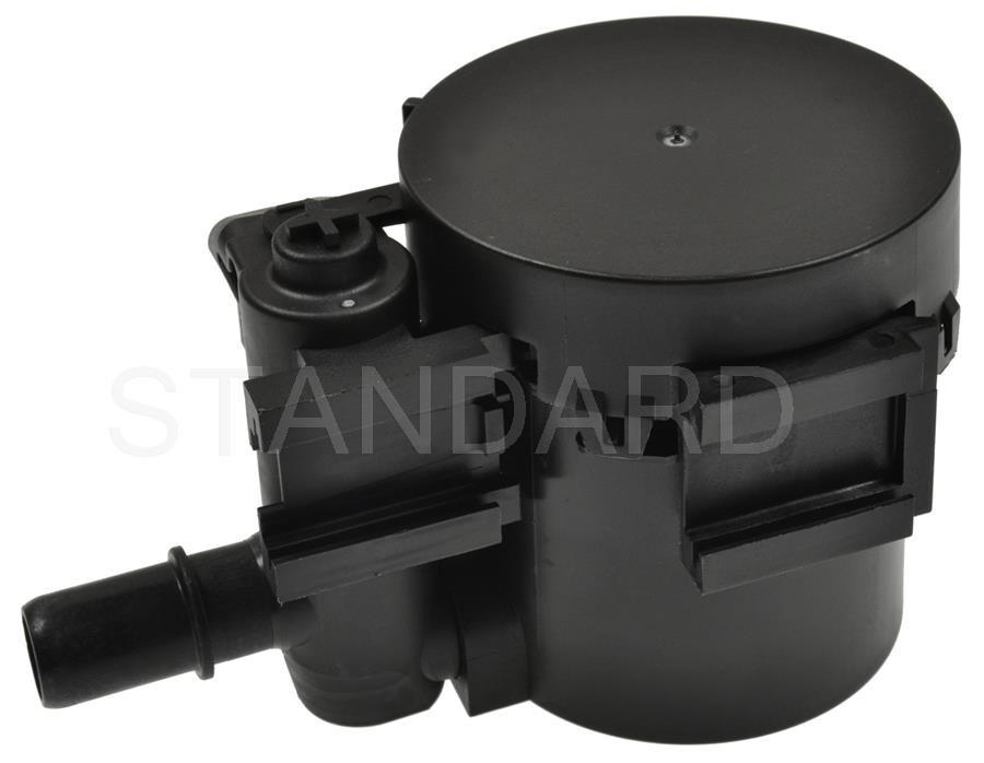 STANDARD MOTOR PRODUCTS - Vapor Canister Vent Solenoid - STA CVS115
